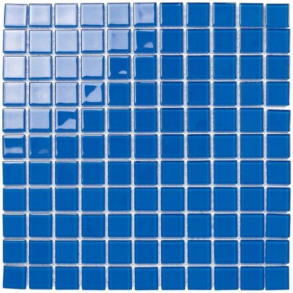 gạch mosaic chuyên dụng bể bơi