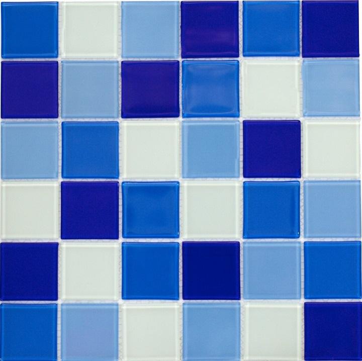 Gạch mosaic đà nẵng